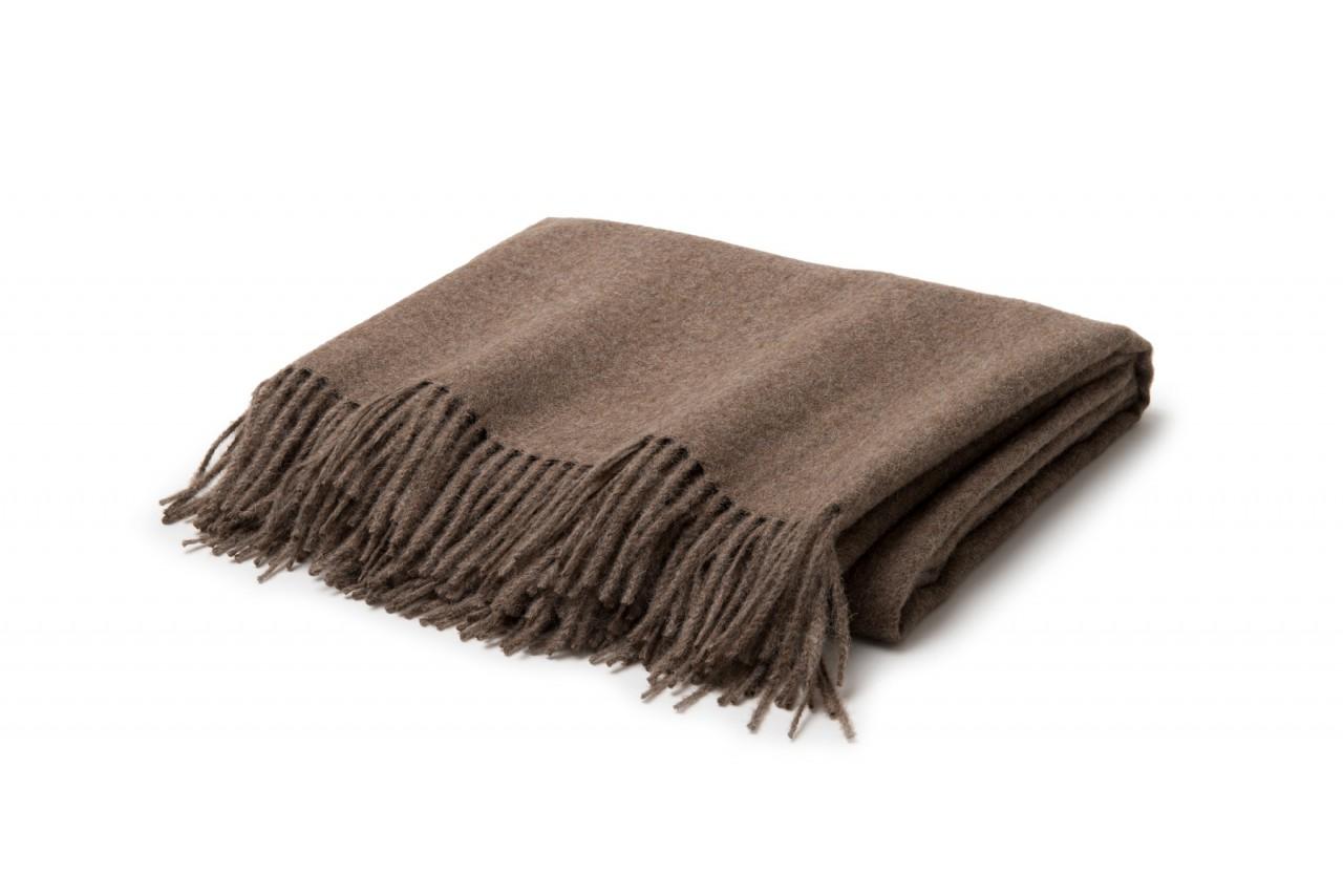 Decken aus Baby-Alpaka-Wolle kaufen | Der Alpaka Shop
